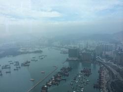 hongkong.jpeg